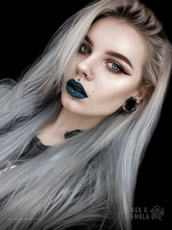 Best Jestrum Piercing Ideas For Her