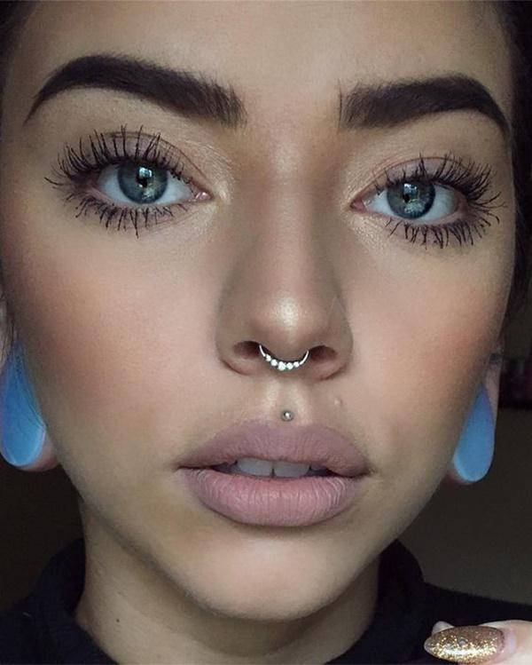 Best Jestrum Piercing Ideas For Her