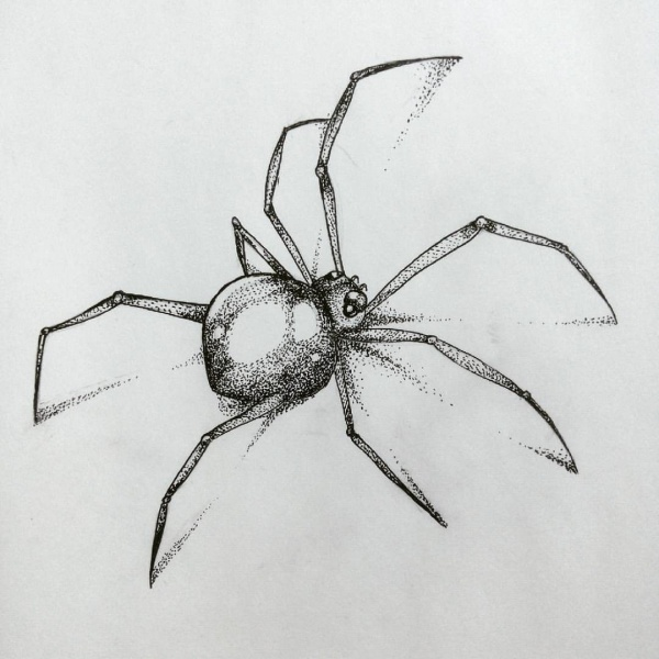 Cool Pictures You Can Draw