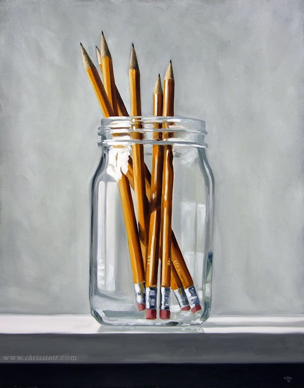 Cool Drawing Ideas For Beginners To Kill Time