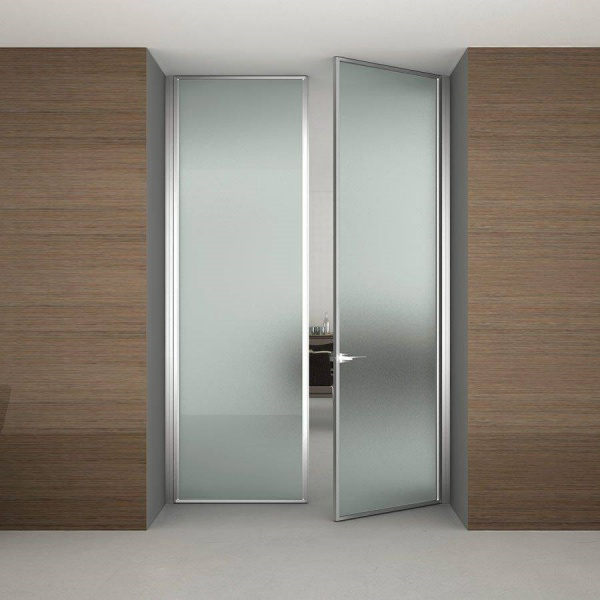 Super Awesome Office Door Ideas For Your Work Space
